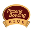 Pizzerie Bowling Hluk